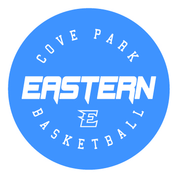 Eastern League Basketball Spiritwear Store - NOW OPEN